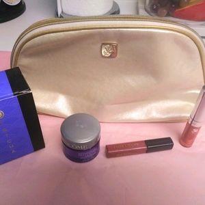 Lancome 5pc. Beauty bundle
